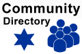 Lockyer Valley Community Directory