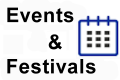 Lockyer Valley Events and Festivals Directory
